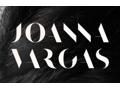 Joanna Vargas Best Sellers + Triple Crown Facial