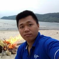Long Nguyen Xuan (LongTTH)