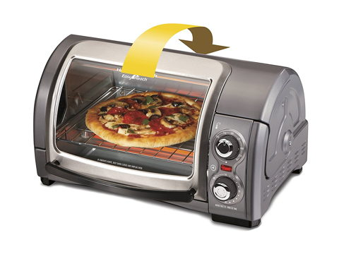 3 Best Alternatives To Breville Smart Oven Bov800xl As Of