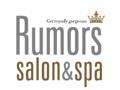 Rumors Salon & Spa: Haircut Gift Certificate