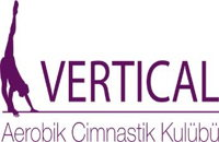 verticalaerobikcimnastik