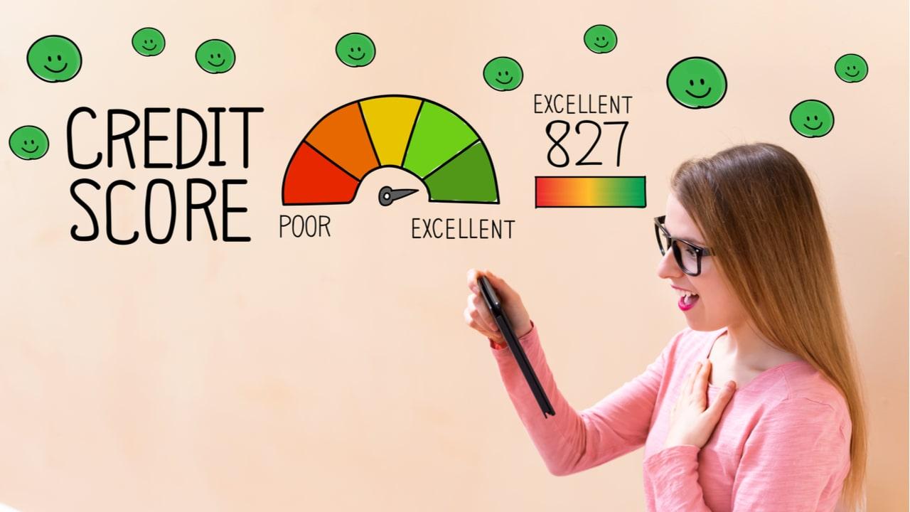 Como aumentar o seu score de crédito?