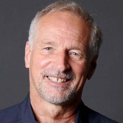 Jean-Pierre Dumesnil