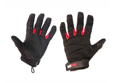 Gloves / Grips
