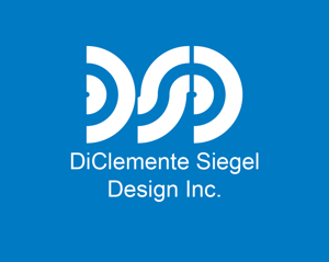 DiClemente Siegel Design Inc. logo