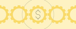 The Guide to Ecommerce Metrics. Part 5: Technology Costs
