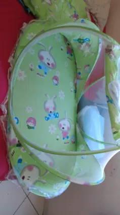 tent-miniature-for-baby-babytent-testimonial-6