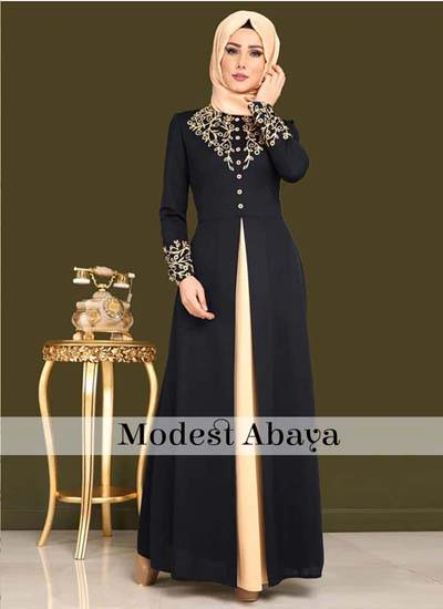 e1a39ba1c8 Islamic Clothing Online for Muslim Women, Men, Kids | Modest Dress ...