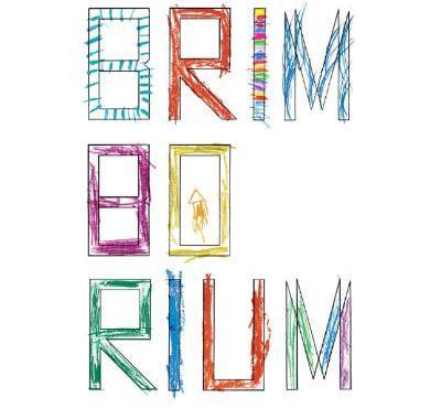 Бримбориум