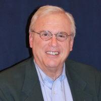 Keith J. Steiner