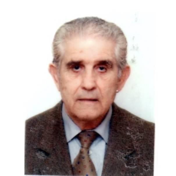 Carmine Muci
