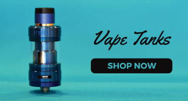 Shop vape tanks