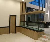 icon-construction-and-management-contemporary-modern-malaysia-selangor-interior-design