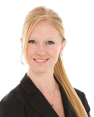 Lauren Brus Wilson