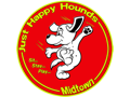 Just Happy Hounds Dog Training Gift Certificate: (6) Obedience Training Sessions with (1) Dog