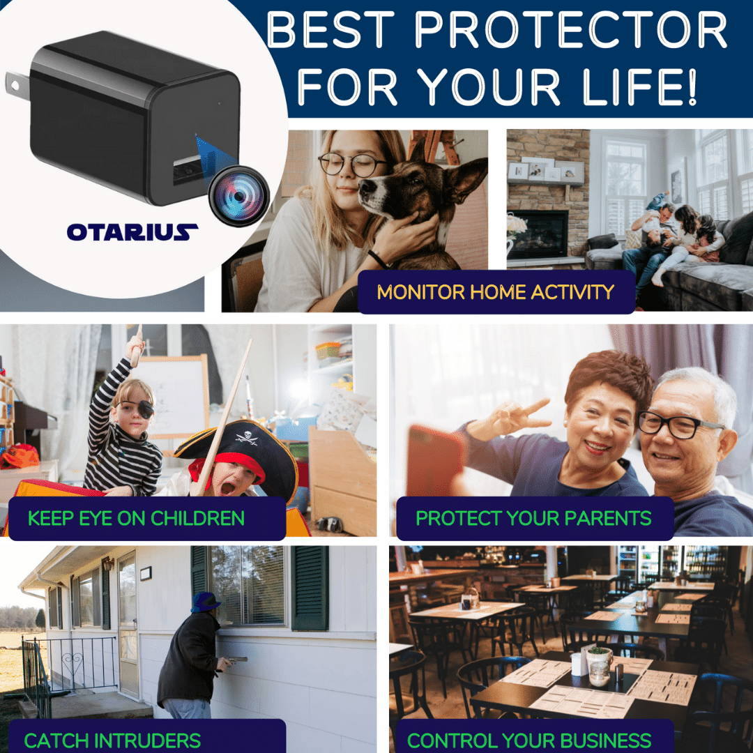 hidden camera with audio tiny spy camera concealable camera spy tools hidden cameras with audio spy camera microphone