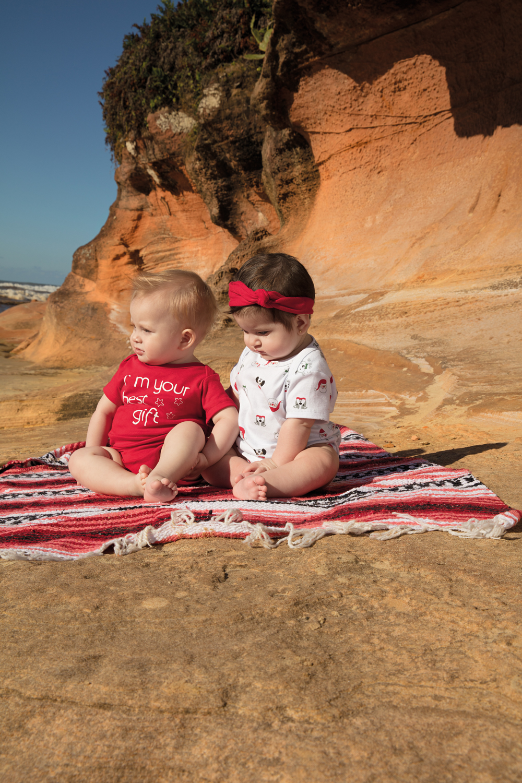 upbaby_twins.jpg