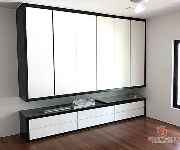 kim-creative-interior-sdn-bhd-modern-malaysia-selangor-bedroom-interior-design