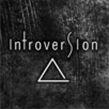 Introversion art