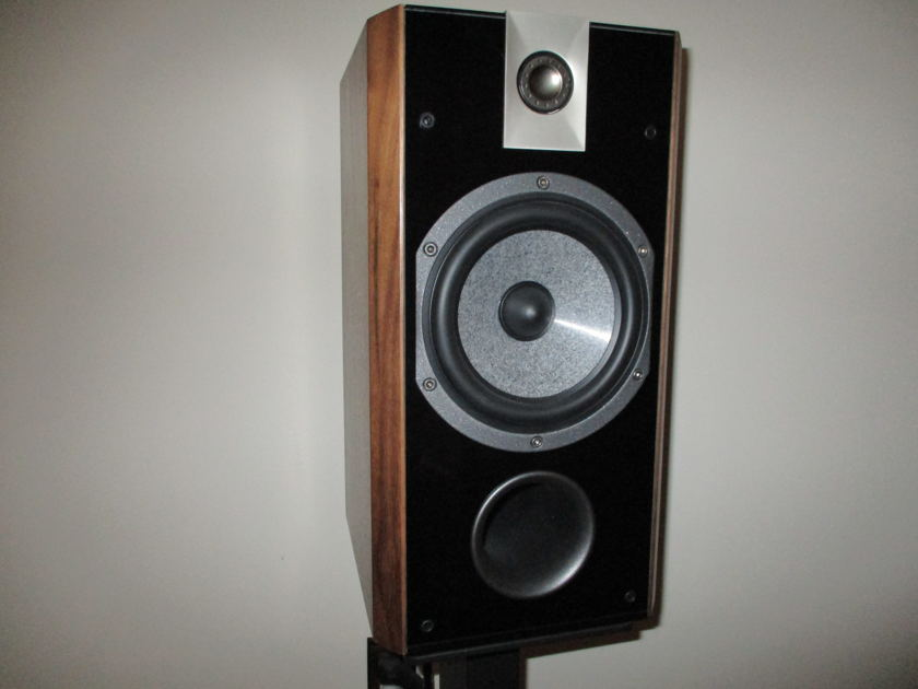 Focal 807W Prestige Immaculate Condition