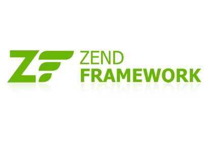 17 best alternatives to Zend Framework as of 2019 - Slant