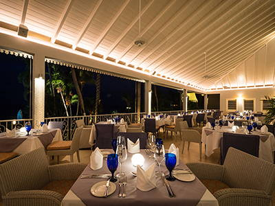 Cordless-Table-Lamps-Blue-Water-Resort-Antigua-Barbuda