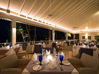 Cordless-Table-Lamps-Blue-Water-Resort-Antigua-Barbuda