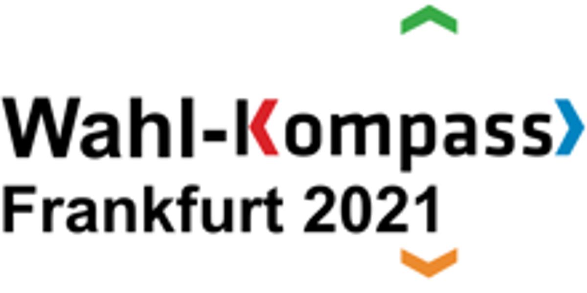 Wahl Frankfurt 2021