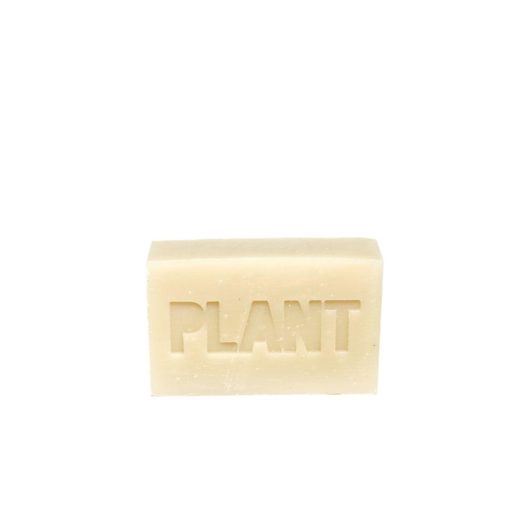 PLANT naked bar soap front.jpg
