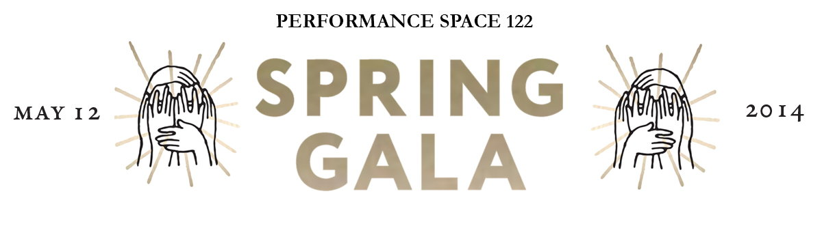 Performance Space 122
