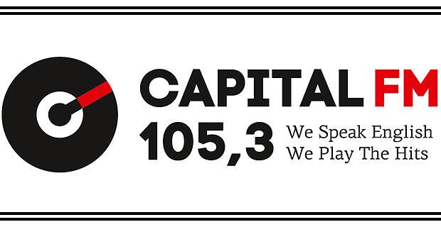Радиостанция CAPITAL FM стала официальным радиопартнером фестиваля TOMORROWLAND в России - Новости радио OnAir.ru