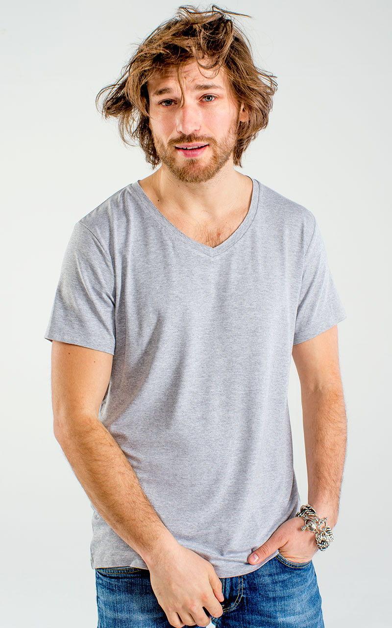 Mr Gray t-shirt