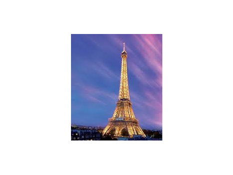 4 Adult Beginner, Intermediate or Advanced French Language Classes