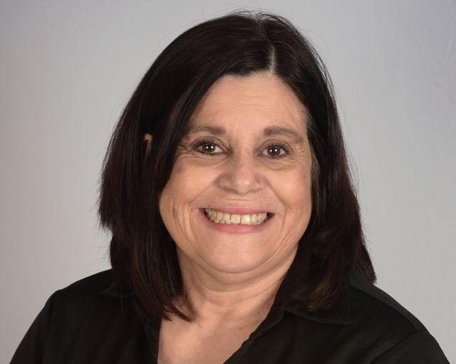 Mrs. Ivis , Assistant Teacher - Infant I Classroom