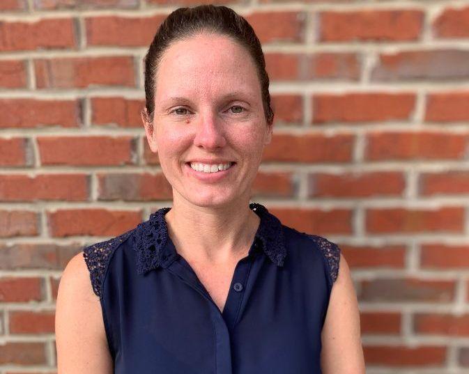 Mrs.Leigh , Preschool 2 Teacher