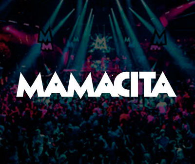 Mamacita  Amnesia Ibiza tickets and party calendar