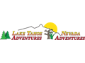 Snowmobile or ATV Tour by Lake Tahoe Adventures