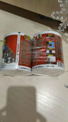 Superfort-Fiber-impermeable-Stop-leaks-repair-tape-fibrofix-tape-adhesive-powerscoth-testimonial-1