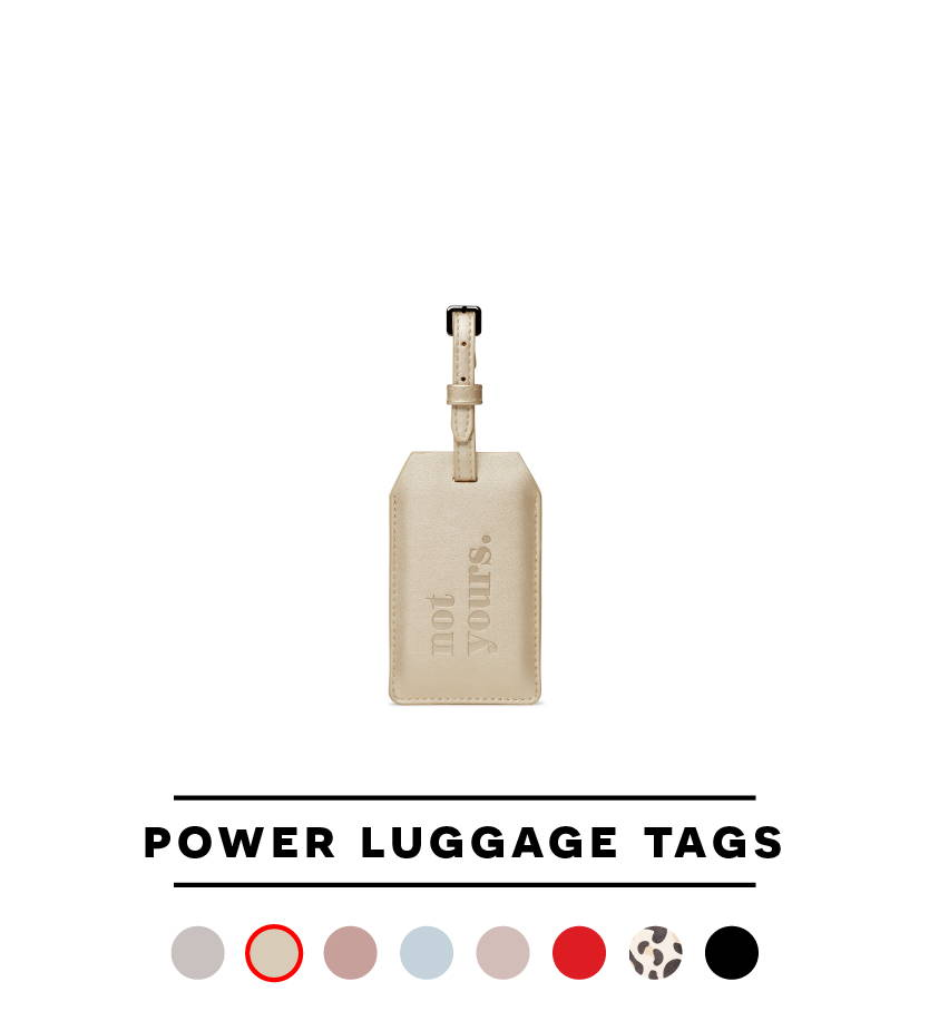 https://www.calpaktravel.com/collections/power-luggage-tags/products/power-luggage-tag-not-yours