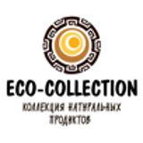 Коллекция натуральных продуктов