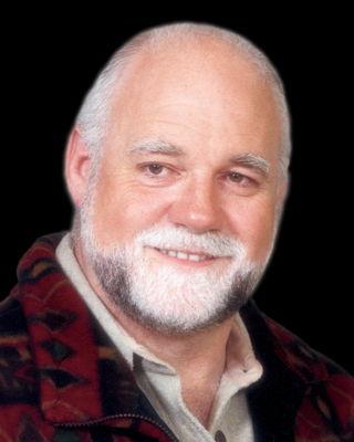 Roger Deschênes