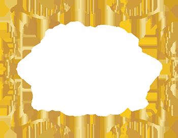 Logo - New Century Buffet