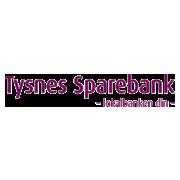 Tysnes Sparebank technologies stack