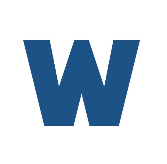 worknews.io Knowledge Base