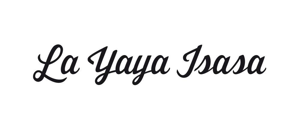02_19_14_layayaisasa_10.jpg