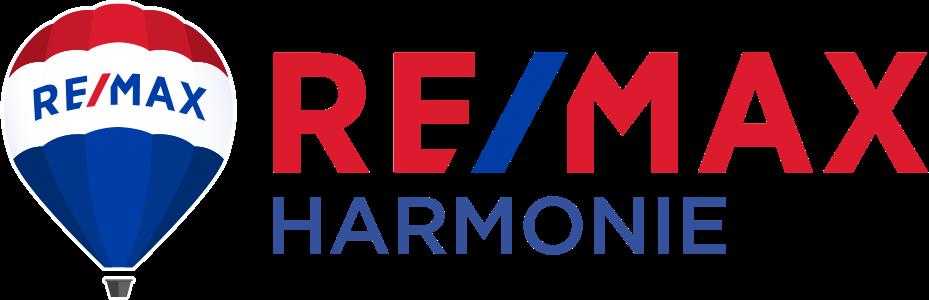 RE/MAX Harmonie