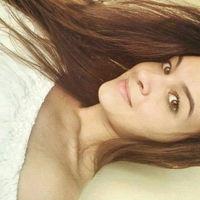 Chiara Luiza