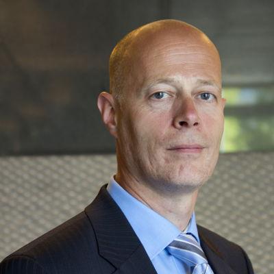 Marc van Westerlaak