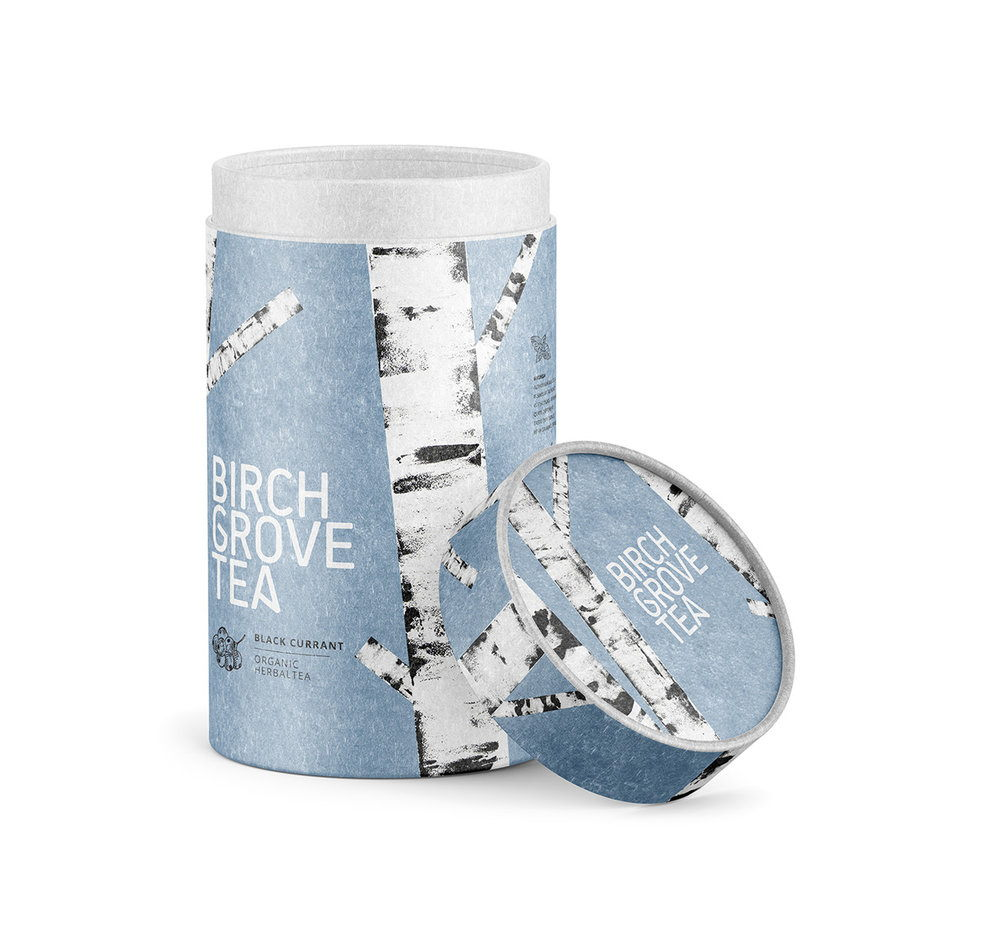 C_birche-grove-tea-packaging-_2.jpg
