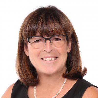 Nicole Girard Courtier immobilier RE/MAX de Francheville